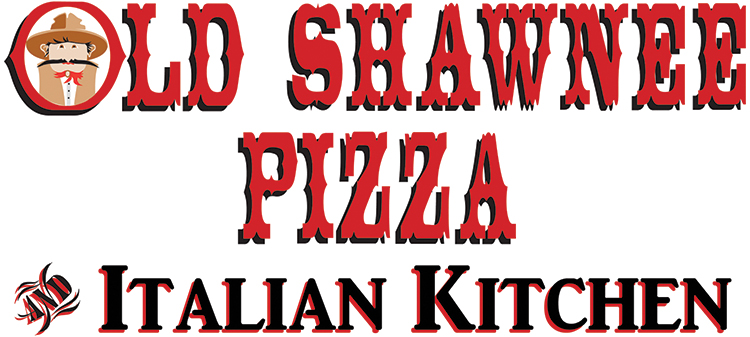 Old Shawnee Pizza ~ Shawnee - Free Small Pizza With Purchase Of A Large