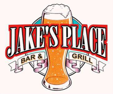 Jake's Place Bar & Grill - Buy 1 Entree Get 1 Free