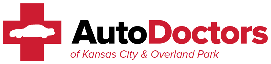 Auto Doctors of Overland Park