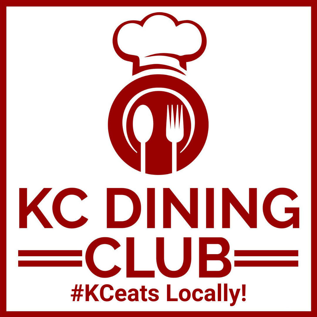 KC Dining Club