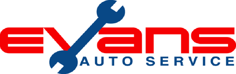 Evans Auto Service - $19.95 Oil Change (Save $5)
