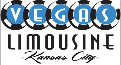 Vegas Limo KC - Enter To Win A FREE 2 Hour Plaza Lights SUV Limo Tour