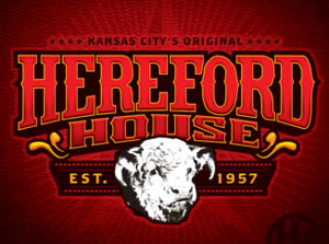 Hereford House ~ Shawnee