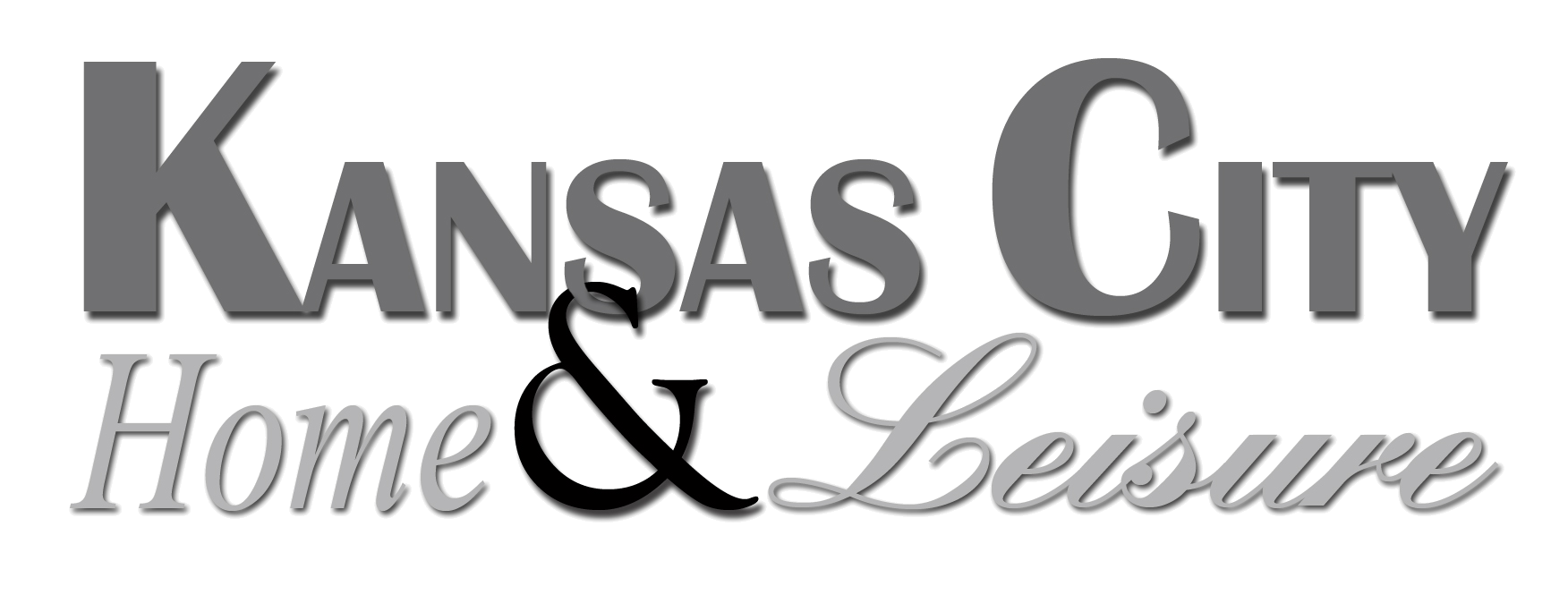 Kansas City Home & Leisure