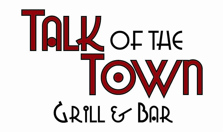 Talk Of The Town ~ Leawood