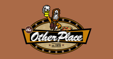 The Other Place ~ Olathe