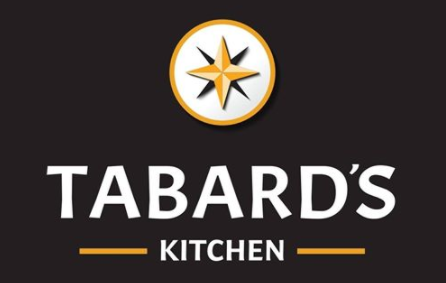 Tabard's Kitchen