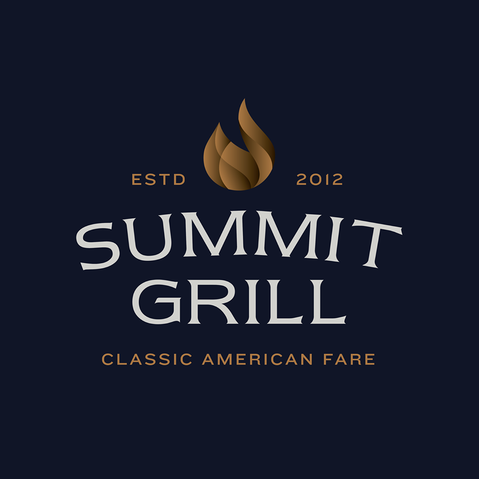 Summit Grill ~ Lee's Summit