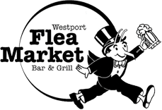 Westport Flea Market Bar & Grill