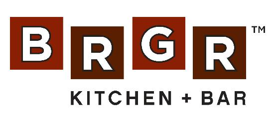 BRGR Kitchen + Bar ~ Power & Light